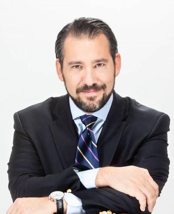 Василиос А. Зеррис