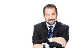 professzor virológus professzor Vasziljev a mérgezésről pinworms a legjobb gyógyszer
